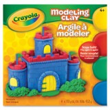Art, Drafting and School Supplies / Modeling Clay